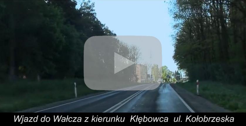 stacja kontroli pojazdów Wałcz